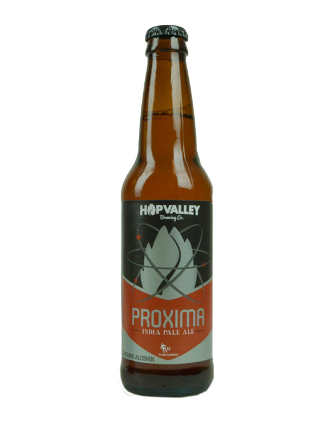 hop-valley-proxema-33cl